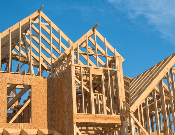 New-Home-Construction-Large-Image
