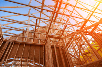 renovate your home in Los Angeles